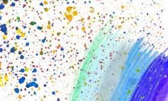 Психологія кольору в інтер`єрі