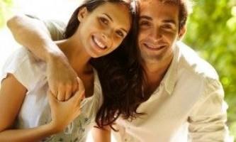 Психологія чоловіків в любові