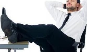 Робочі місця чоловіків брудніше, ніж у жінок