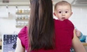 Робота на дому впливає на емоційне здоров`я батьків