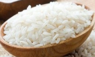 Розвантажувальний день на рисі: приготування і дієта