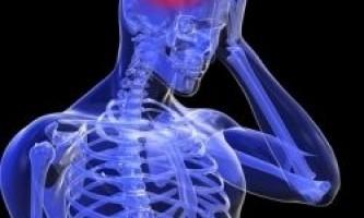 Руйнування міфу: люди використовують більше 10% мозку