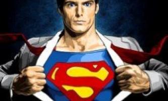 Реальні супергерої: неймовірні здібності найблільш незвичайних людей світу