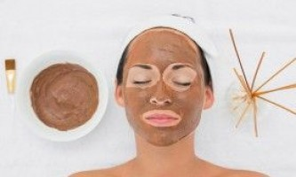 Рецепти домашніх масок для будь-якого типу шкіри