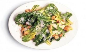 Салат «цезар» - класичний рецепт