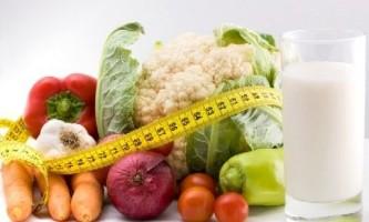 Найпопулярніша дієта для схуднення