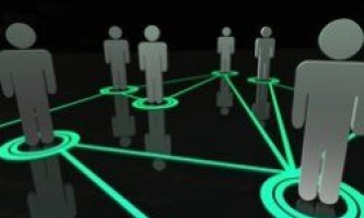 Самоцензура в соціальних мережах зростає