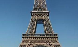 Найцінніші пам`ятки в європі