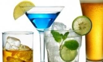 Найдорожчі алкогольні напої в світі