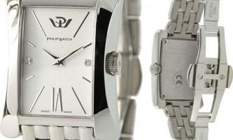 Наймодніші годинник 2009 року
