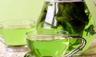 Найкорисніші для здоров`я напої
