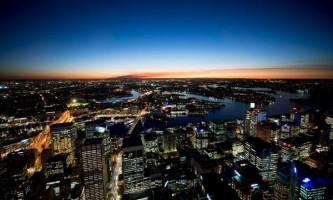 Найбільше місто в світі