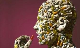 Саркома юінга: діагностика та лікування
