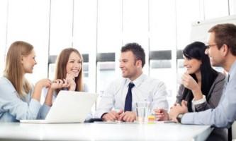 Секрети правильної мотивації співробітників
