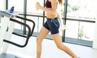 Секрети тренувань за допомогою бігових доріжок для всіх рівнів