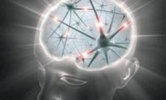 Сенсаційне відкриття вчених: нейрони нашої шкіри здатні думати