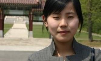 Північна корея відкрилася для туризму