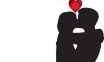 Симптоми кохання, доведені наукою