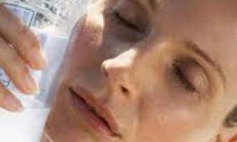 Симптоми менопаузи - важливі і невідомі