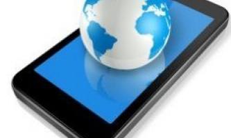 Смартфони і планшети готуються захопити владу над світом