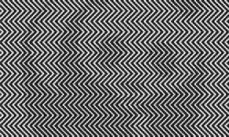 Чи зможете ви знайти панду на цій картинці?