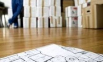 Узгодження перепланування квартири