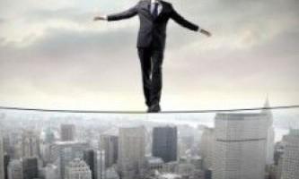 Сучасні чоловіки стали менш ризикованими