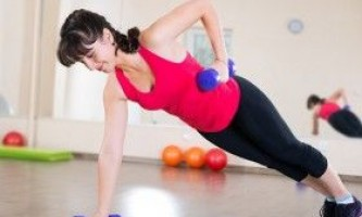 Спорт для схуднення: кращі види