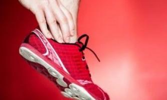Спорт при артриті: що можна і що не можна