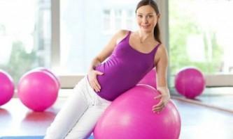 Спорт під час вагітності: можна чи не можна?