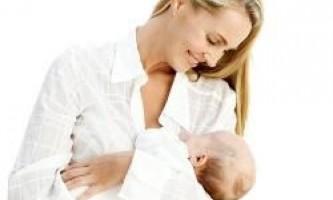 Здатність любити бере початок в дитинстві