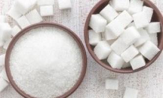 Столовий цукор в бодібілдингу: чи дійсно шкідливий?