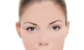 Стробінг - новий тренд в макіяжі