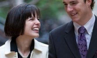Подружжя однієї професії страждають від нестачі особистому житті