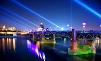 Світлодіодні лампи - міцність, практичність, економія