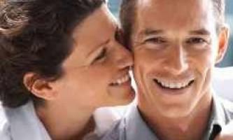 Тест визначить, як довго триватимуть стосунки