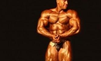 Тестостерон ростить або руйнує м`язи в бодібілдингу?
