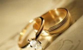 Типові помилки в шлюбі, які можуть призвести до розлучення