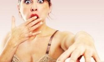 Тяга до шоколаду або м`ясного: про що сигналізує наш організм
