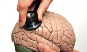 Топ 10 суперечливих психічних розладів