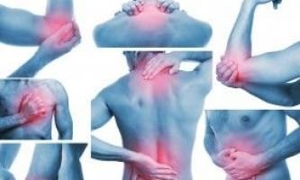 Тренування, коли болять м`язи