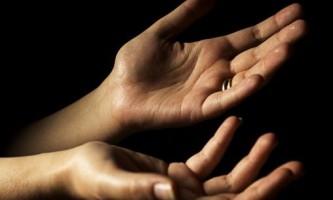 Трясуться руки після алкоголю: що робити?