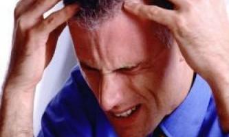 Тромбоз: симптоми і сигнали стану