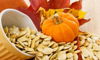 Гарбузове насіння: користь і шкода, добова норм, як приймати?