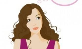 У жінки більше сексуальних фантазій в період овуляції