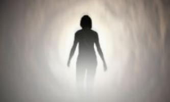Вчені: клінічна смерть не є плодом уяви