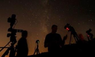 Вчені знайшли докази позаземного життя