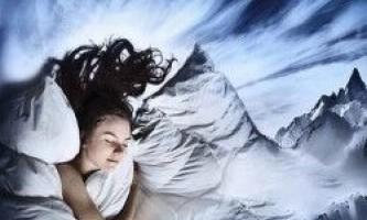 Вчені навчилися відтворювати сни людини (відео)