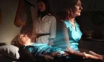 Вчені пояснили, що відбувається з душею людини після смерті