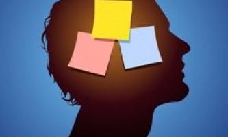 Вчені змогли впровадити в мозок хибні спогади